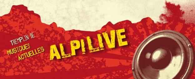 Tremplin Alpilive